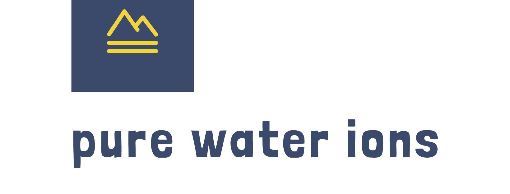 company logo banner