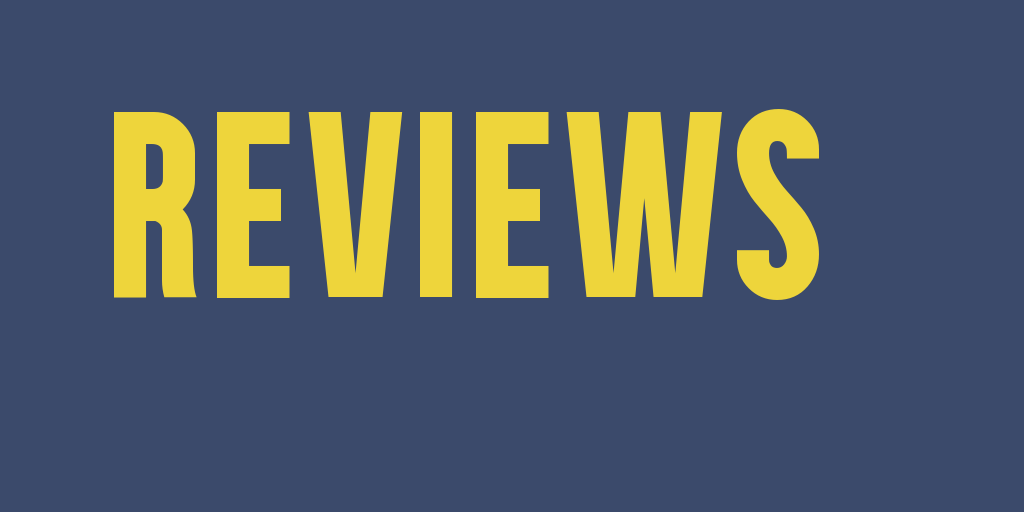 the water ionizer reviews
